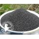 Charbon noir végétal activé