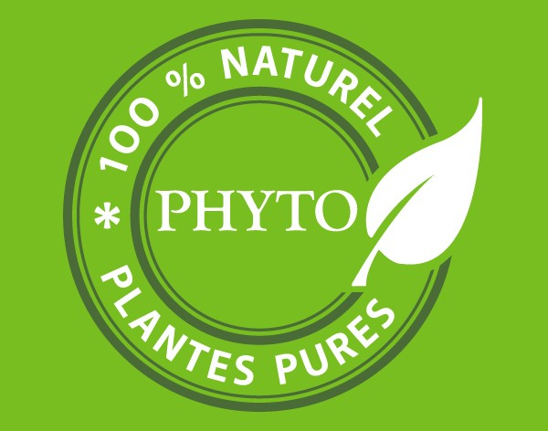 100% Naturel / Plantes pures