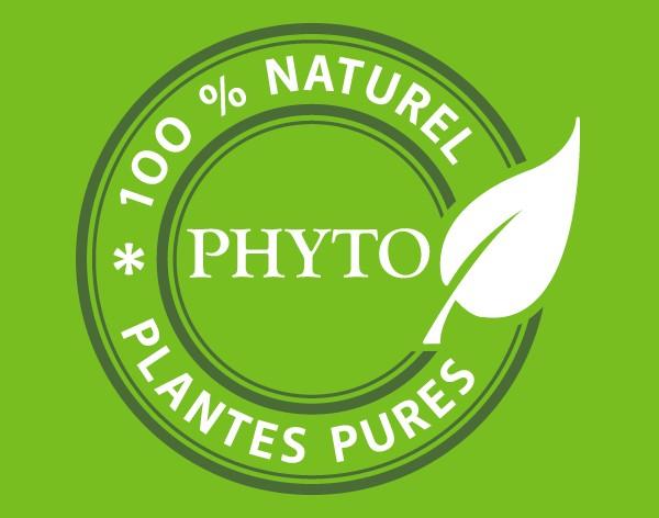 100% Naturel / Plantes pures