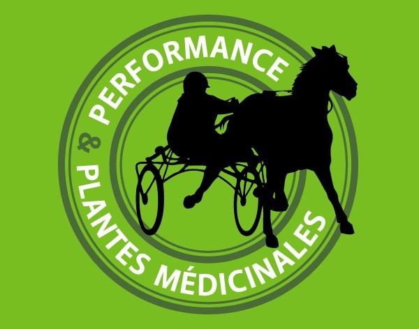 Performance & Plantes médicinales