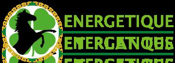 Energétique et plantes